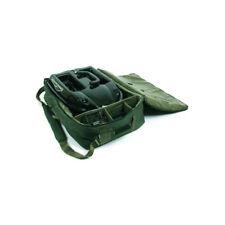 Saber Deluxe Boat Bag Large NEW Carp Fishing Bait Boat Bag