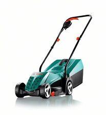 """new Bosch Rotak 32 R 32cc/12.5""""electric Lawnmower 0600885B70 3165140557450"""