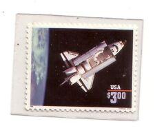 USA set 1 francobollo Nuovo Mint    Rif 17