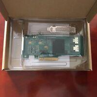 9211-8I 9211-8I IT MODE H200 9201-8I 9200-8I SAS SATA PCI-E RAID Controller Card