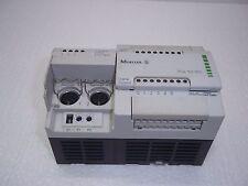 Moeller PS4-101-DD1 Compact Controller