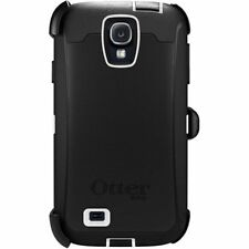 Universal Cases and Covers with Clip for Samsung Mobile Phones
