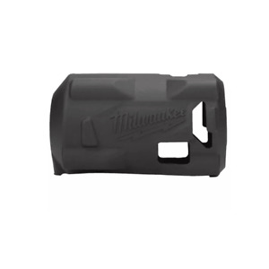 Milwaukee 4932478758 M12FIWF Rubber Protection Boot