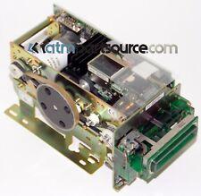 445-0664130 Imcrw Track 123, Smart And Std Shutter, Ncr Atm, Sankyo