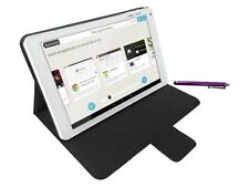 """PU Leather Stand Protective Cover Case for Bush MyTablet 7"""" inch (Argos £14.99)"""