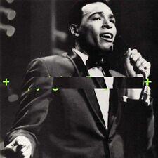 Marvin Gaye book photo Tamla Motown TRANSPARENT