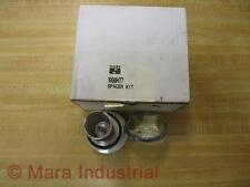 Ross 1988H77 Spacer Kit