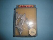 rare citadel Games Workshop warhammer Fire dragon oop small box DR-5