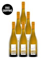Yarra Valley Chardonnay 2012 Vintage White Wines