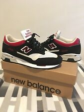 New Balance 1500 WR Made In England Sneaker US10.5