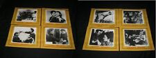 Original Canada Grindhouse Theatre Photos ?? CHOU QUEEN BOXER JUDY LEE Ling Chia