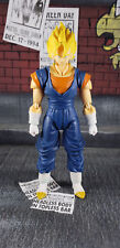 Bandai Tamashii Nations S.H. Figuarts Vegetto from Dragon Ball Z