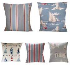 Rose Modern Decorative Cushion Covers