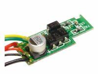 Scalextric Digital Chip - Retro-Fit C7005