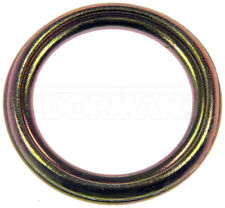 Engine Oil Drain Plug Gasket Dorman 095-141CD