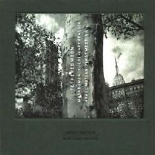 Tethered Moon-Tethered Moon-first meeting CD NUOVO