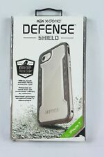 iPhone 7 Case, X-Doria Defense Shield Series
