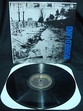 Meddlesome Bells Worried Land Vinyl LP Graveyard Blues Pills Danava Joy Sleep