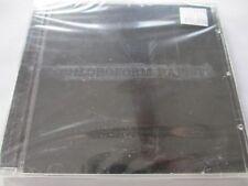 CHLOROFORM RAPIST - Self-Titled CD 2014 NEW Finnish Noise Bizarre Uproar Grunt