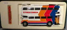 Plastic Diecast Buses without Bundle Listing