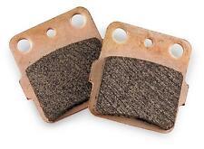 Galfer Brakes - FD475G1370 - HH Sintered Brake Pads