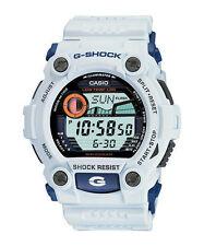 Casio Men's Digital 12-hour Dial Wristwatches