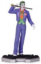 DC Comics Icons statuette The Joker 26 cm édition numérotée statue 327631