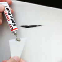 Painting Pen Car SUV Body Putty Scratch Filler Assistant Smooth Repair Tools 15g