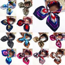 Unbranded Vintage Scarves & Wraps for Women