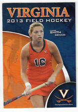 New listing 2013 Virginia College Field Hockey Schedule !!!