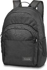 Dakine OHANA 26L Womens Lifestyle Backpack Bag Tory NEW 2019 Sample