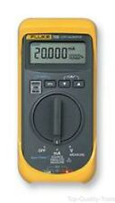 Calibrator, 4 to 20ma, FLUKE 705 3183312