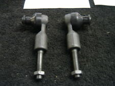 AUDI A8 OUTER  TRACK ROD END TIE ROD END OUTER NEW