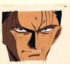 Anime Cel Yu Yu Hakusho #86