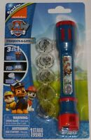 Paw Patrol Project-A-Lite - Brand New - 40315