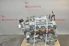 Mercedes Benz R230 SL 500 V8 Motor 306 PS 113.963 Engine Moteur 113963