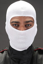 Headsocks-Balaclava in packs of 50. Options include various colours or one color