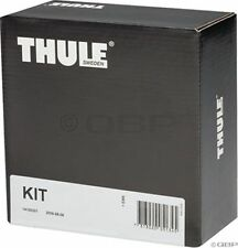 THULE FITTING KITS Nos.1001-1799 Suit 754 Series legs NEW $59.95ea + Post $8.85