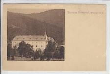 AK Willendorf am Steinfelde, Schloß Strelzhof, 1910