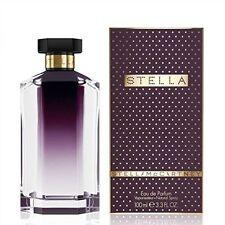 Stella By Stella Mccartney 3.3 3.4 oz  100 ml Eau De Parfum Spray Nib Sealed