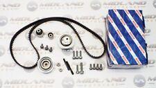 VW AUDI SKODA SEAT 1.6 TDi & 2.0 TDi ENGINE BOSCH TIMING CAM BELT KIT 1987946582