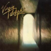 "Vari - Virgin Delight (ITA 1980 Virgin VCL 15002) LP 12""."
