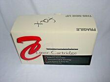 Compatible Laser Toner Cartridge TN-460 fits Brother HL 1240, HL 1250, HL 1270N