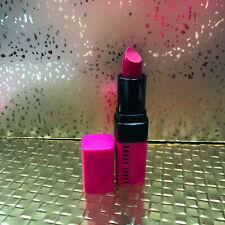 Bobbi Brown Pink #6 Lipstick,  Breast Cancer Awareness, Pink w/ Purpose Set New