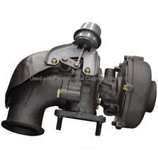 Turbocharger Quality-Built T2134