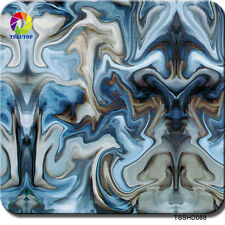 Hydrographic Film Water Transfer Printing Film Hydrograph Design Hydro Dipping