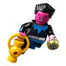 LEGO Minifigures - DC Comics Series - Sinestro - 71026 - SEALED