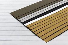 SnapPap waschbares Papier Snap Pap 3,5 x 21 cm * Set aus 13 Bögen