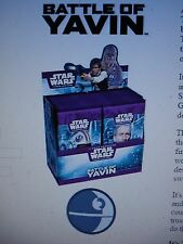 Star Wars TCG BOY Uncommon and Common Set