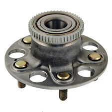 Wheel Bearing and Hub Assembly fits 2001-2003 Acura CL  PRECISION AUTOMOTIVE IND